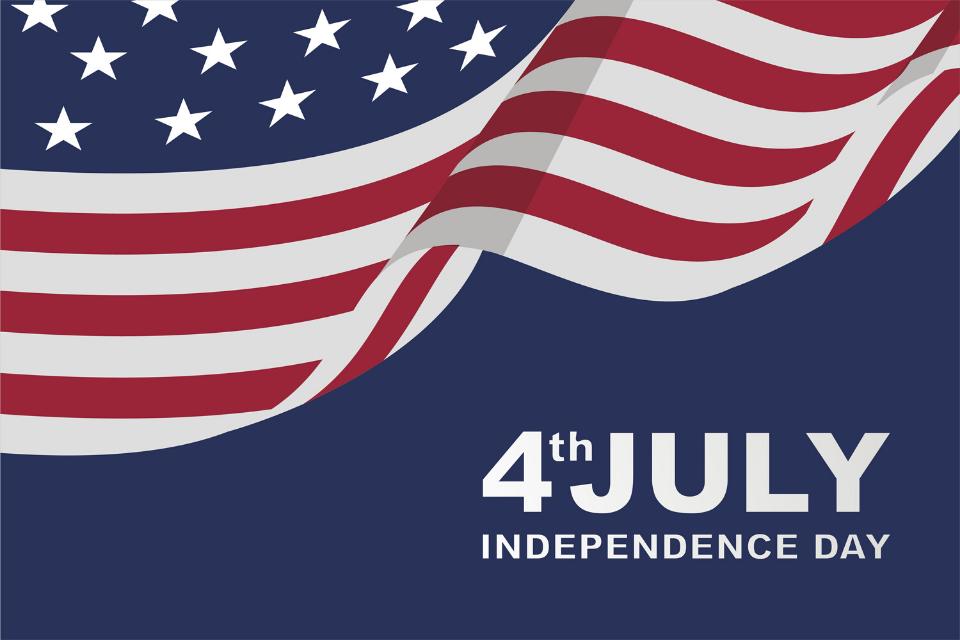 costumbre día de la independencia